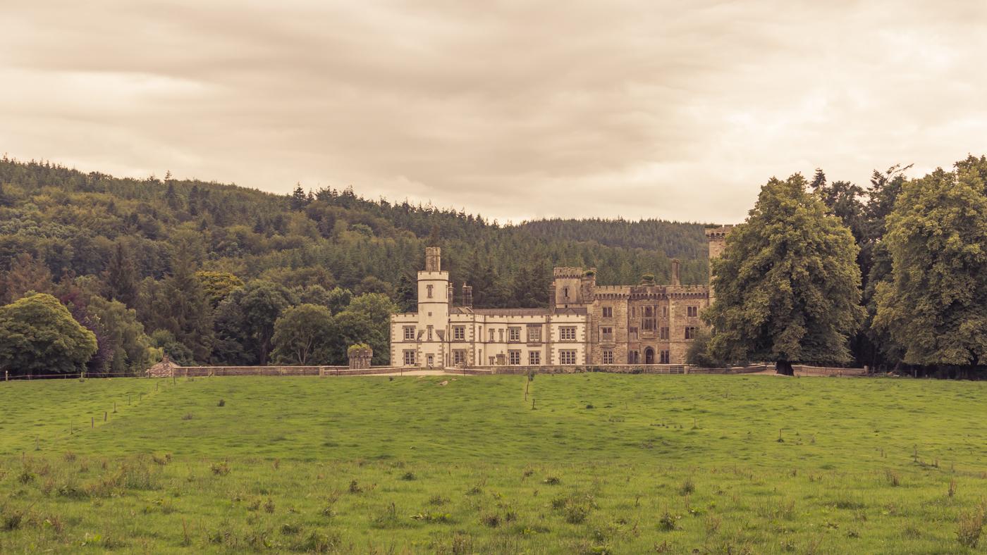 Wilton-Castle-8734